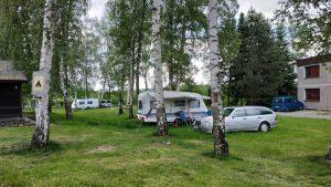 Autokemp Liberec - foto 05