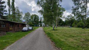 Autokemp Liberec - foto 10