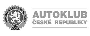 Partner - Autoklub Liberec