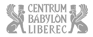 Partner - Centrum Babylon Liberec