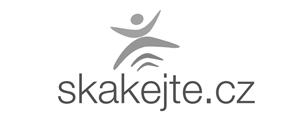 Partner - Skákejte.cz
